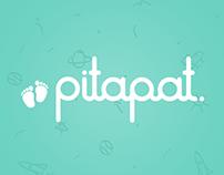 Pitapat