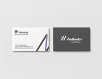 Wetherby Scaffolding