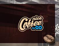 Nice Coffee to Go