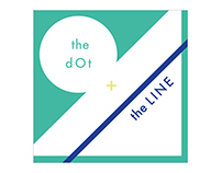 The Dot & The Line