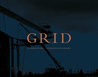 GRID INTERNATIONAL_PRINT