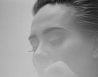 SHAYNE LAVERDIERE - NAKED