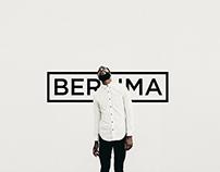 BERLIMA