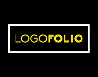 LOGOS,