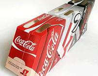 Coke 12 pack