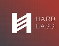 HARDBASS Redesign