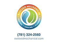 Video Marketing for HVAC company