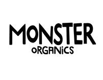 monster organics
