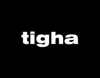 tigha - Imagevideo