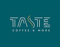 Taste Treviso • Store design