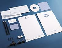 MAROTTA GROUP | Logo & Brand Identity