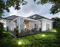 House Modernization
