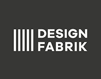 Design Fabrik