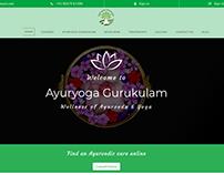 Ayuryoga Gurukulam