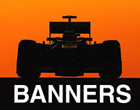 Banners vol. 1