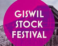 Giswilstock Festival