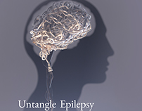 Florida Hospital Orlando - Untangle Epilepsy Ad