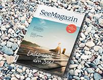 SeeMagazin #2
