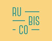 RU.BIS.CO