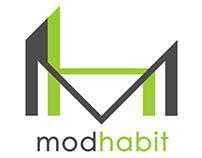 Logo design for Outdoor Furnitur retailer