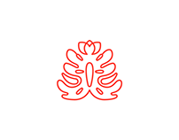 Costa Rica | Logo