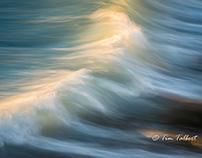 Ocean Impressions #11