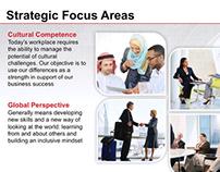 Digital/Presentations
