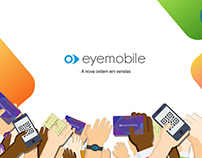 Eyemobile Institucional Video
