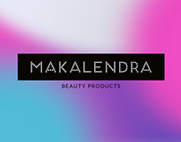 Makalendra Beauty Products