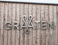 GRAATEN Est. 1936: New Visual Profile