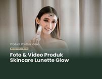 Skincare Lunette Glow