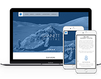 Gannett Digital - Web + Mobile Web