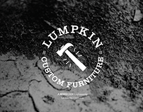 Lumpkin Furniture