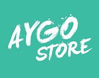 AYGO Store
