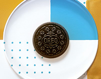 Oreo People 15s TVC (Regional & India Version)