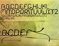Personal typography