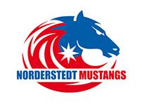 Norderstedt Mustangs - Full Service