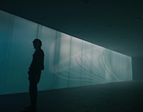 VFX - Aquarium