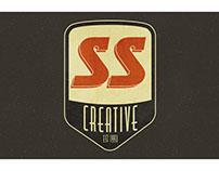 Scott Solo Creative Branding