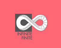 Infinite Finite