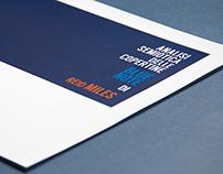 BLUE NOTE: analisi semiotica delle copertine