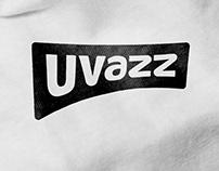 UVAZZ