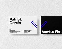 Apertus Finance