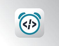 Notificrash App