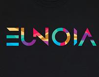 Eunoia Logo