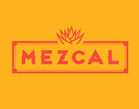 MEZCAL | Amor a la mexicana