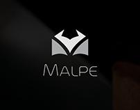 Video Corporativo MALPE