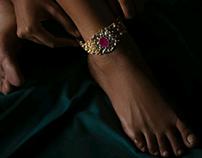 Sunita Shekhawat