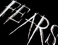 Visual Essay - Fears