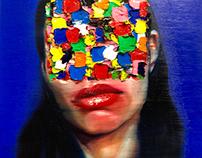 image-face(model)